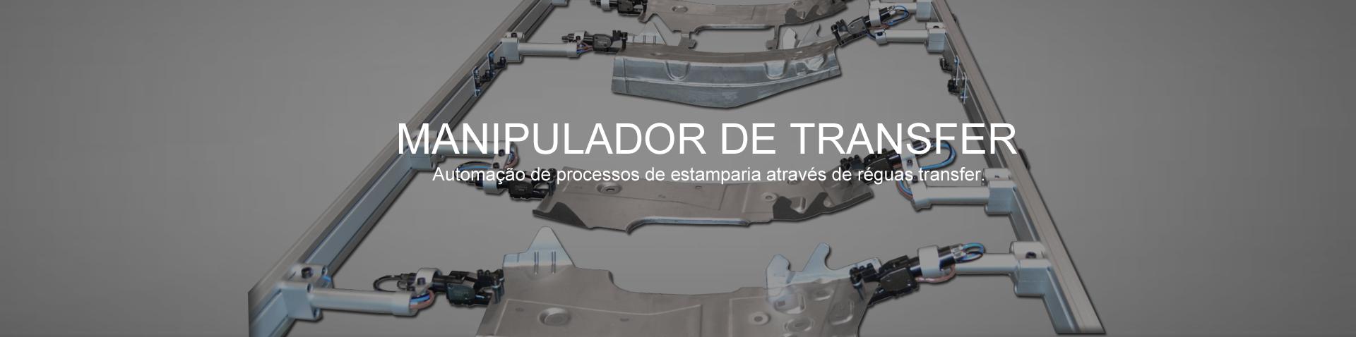 Slide1_Transfer