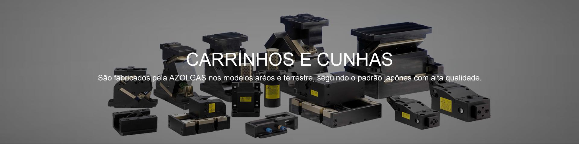 Slide3_Carrinhos_Cunhas