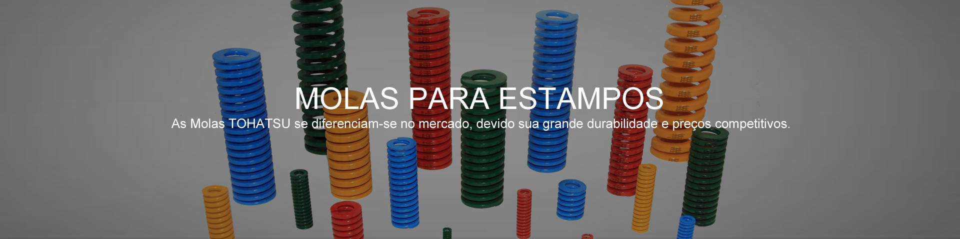 Slide4_Molas_Estampos